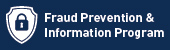 Fraud Prevention Portlet